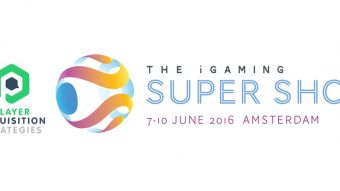 Are you attending the Player Acquisition Strategies in Amsterdam?