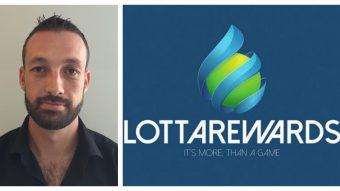 Affiliate Managers under interrogation by GAV:  Robert, Affiliate Manager at LottaRewards.com