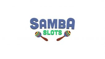 Prepare for Some Epic Spinning Action at Samba Slots!