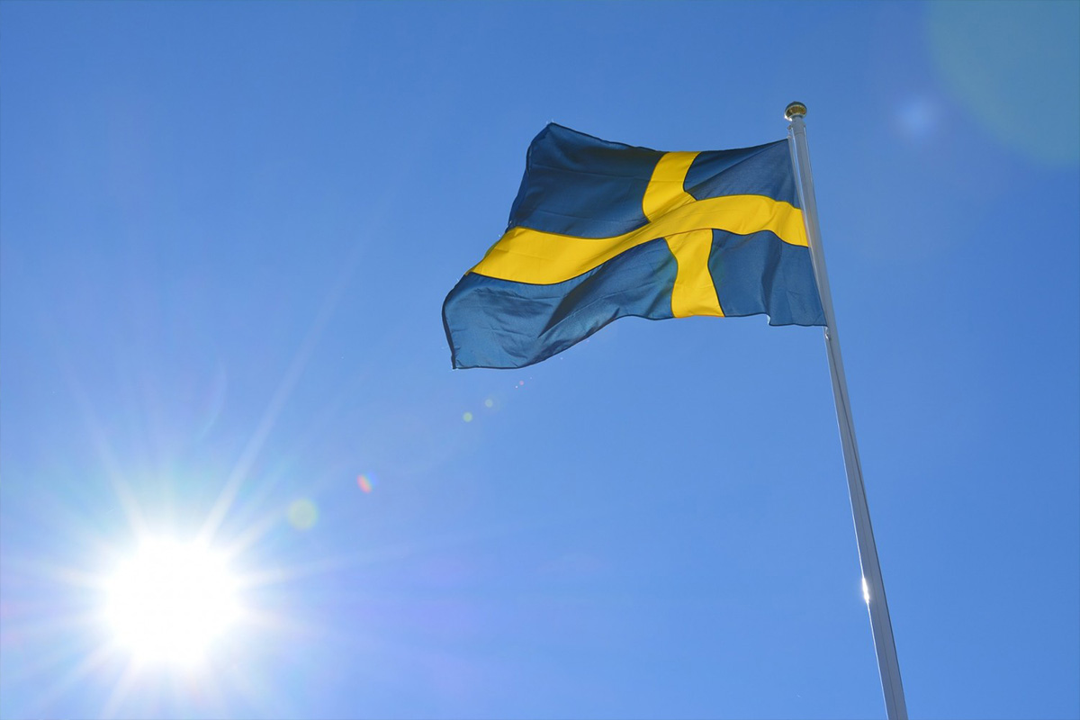 Svenskaonlinecasino.info: A Review of Sweden's Right to Gamble Online