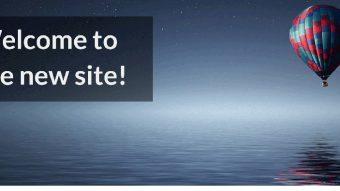 CasinoBonusesToday.com Relaunches & Rebrands