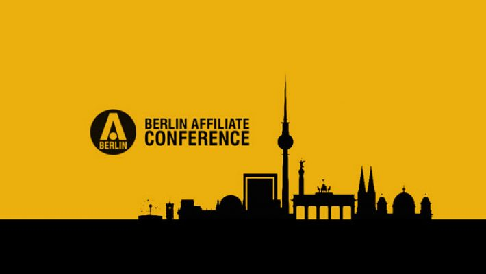 iGB Affiliate announce full conference schedule for Berlin Affiliate Conference 2016