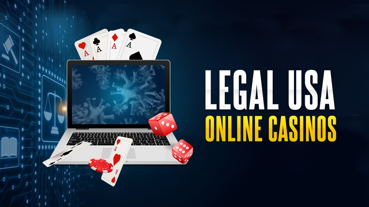 Online roulette strategy forum