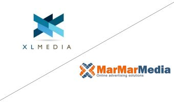 XLMedia acquires remaining shareholding in Marmar Media