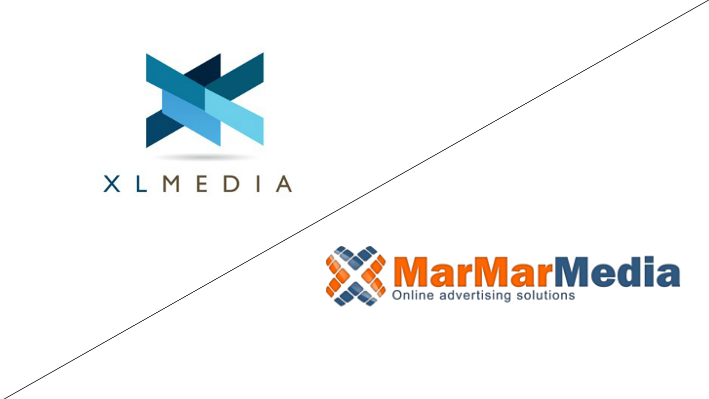 XLMedia-Marmar Media