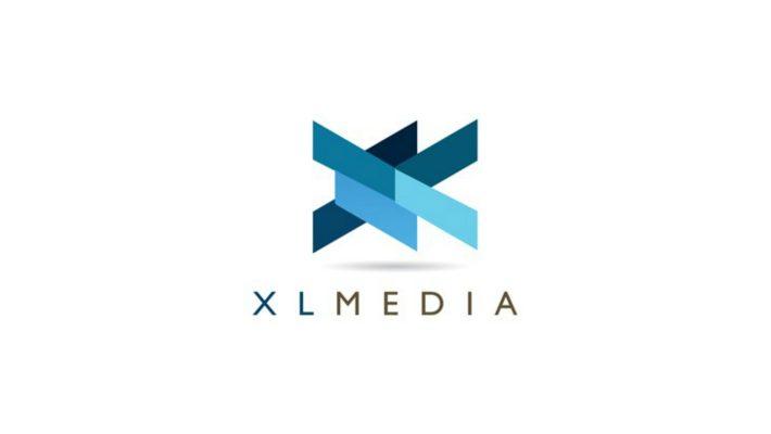 XLMedia hands directorial role to Martensson
