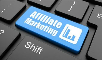Affiliate marketing industry needs to clean up its act in terms of privacy law compliance
