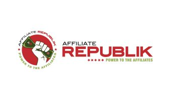 Affiliate Republik News – Week 22
