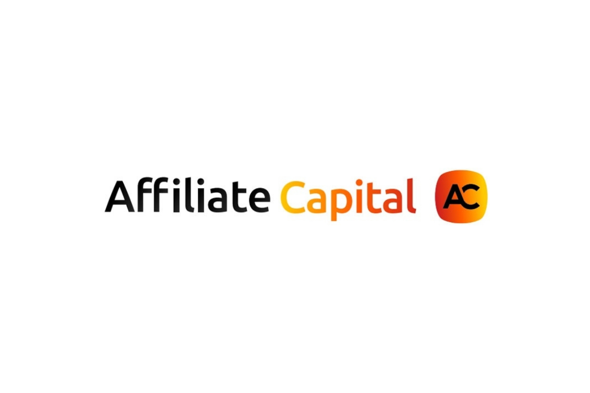 Affiliate Capital Merges Affiliate Programs of Three Established RTG Brands