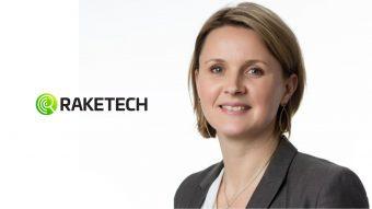 Raketech Appoints Annika Billberg to Board of Directors