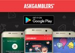 AskGamblers Android App Is Now Live on Google Play Store