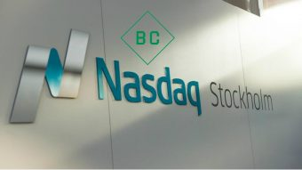 Better Collective enters Nasdaq Stockholm Main Market
