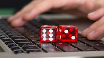 Belgium to target iGaming affiliates