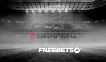 Catena Media completes new affiliate acquisition