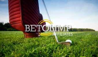 BetOlimp July Affiliate Promotion