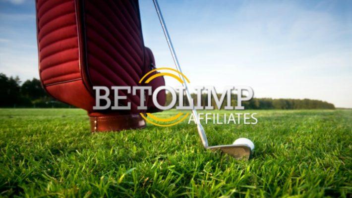 BetOlimp July Affiliate Promotion