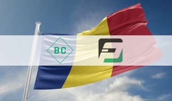 Better Collective acquires affiliate license and PariuriX in Romania