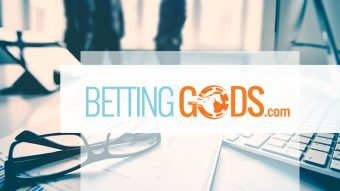 Betting Gods Ltd and Void Ltd announce partnership and plans for monthly magazine
