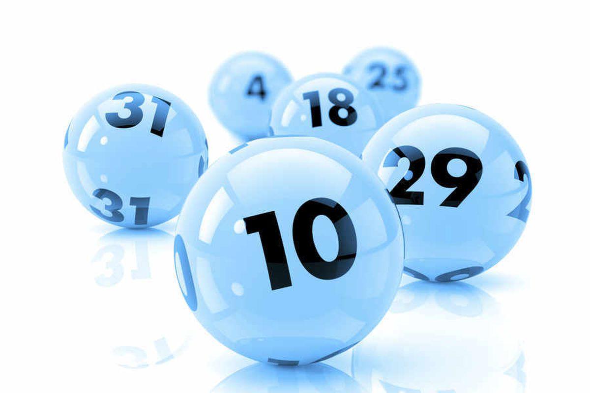 5 Best Online Bingo Affiliate Programs