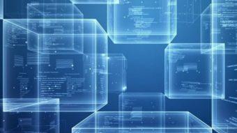 Blockchain and Disruptive Tech Dedicated Conference at SiGMA