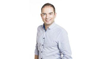 Affiliate Superstars: Interview with Christiaan Bollen