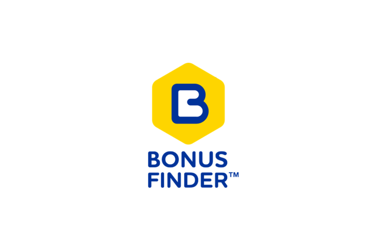 BonusFinder.com granted Responsible Affiliates in Gambling (RAiG) membership