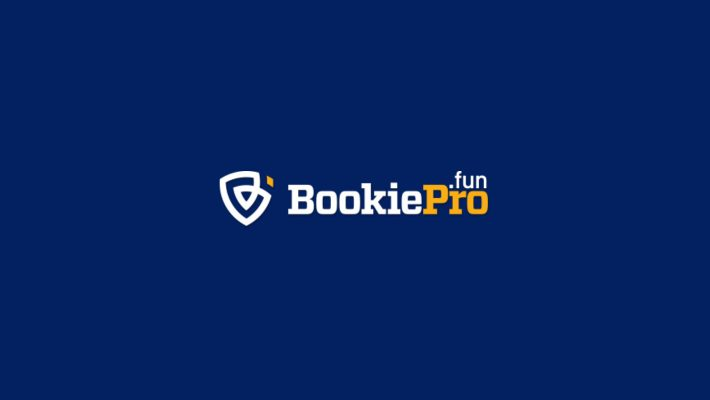 BookiePro to launch world's first provably fair affiliate program