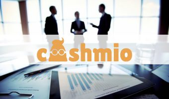 Cashmio signs up former Mr Green Head of Affiliates