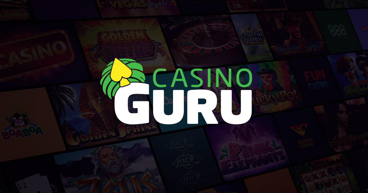 Over 2/3 of Gambling Experts Believe in Global Self-exclusion, Casino Guru Survey Reveals