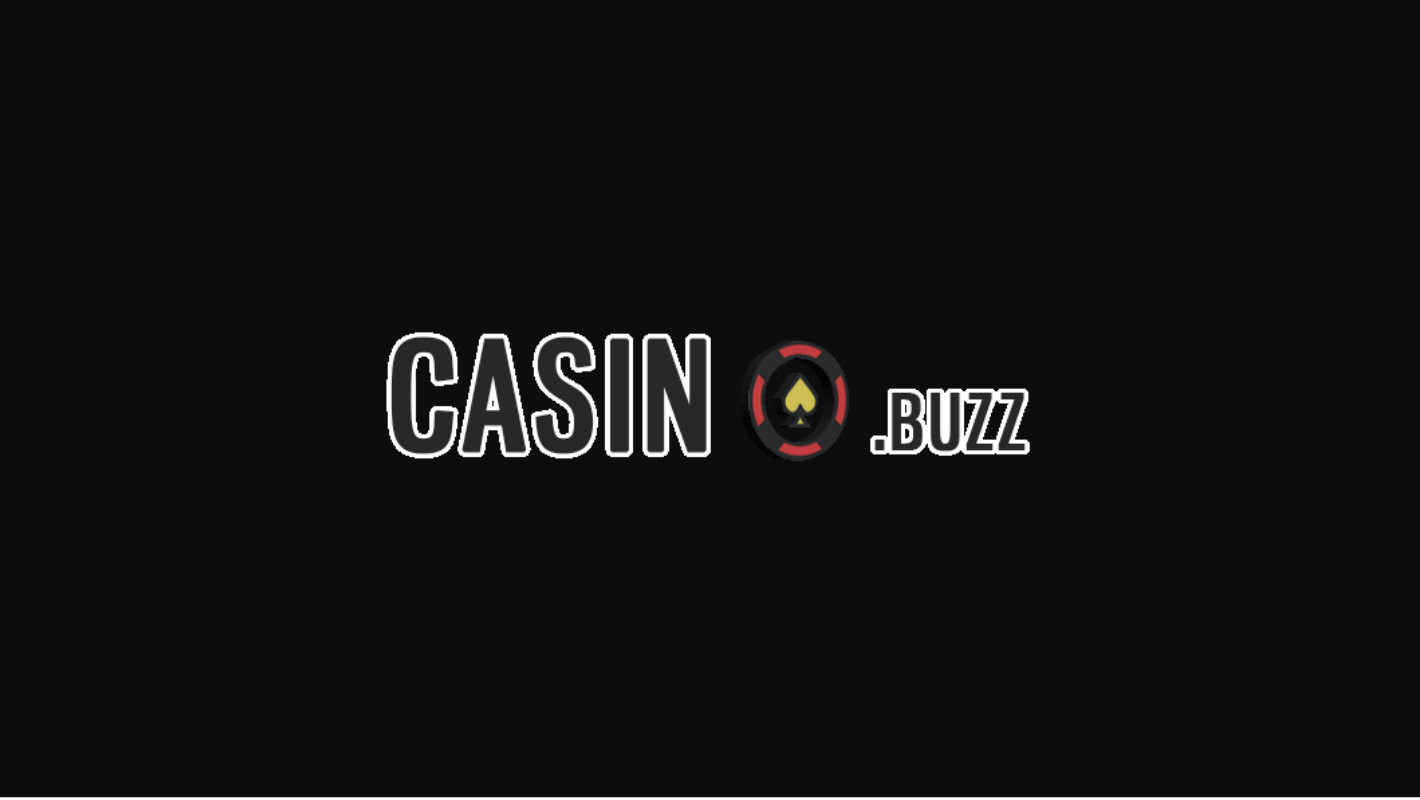 Bitstarz Online Casino Review Now Available On Casino.buzz