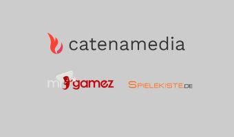 Catena Media buys casino affiliates MrGamez and Spielekiste