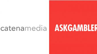 Catena Media acquires the award-winning affiliate AskGamblers.com for EUR 15 million