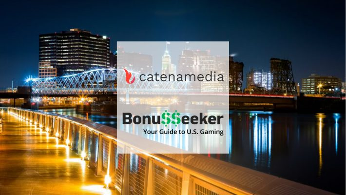 Catena Media acquires top US affiliate site BonusSeeker.com