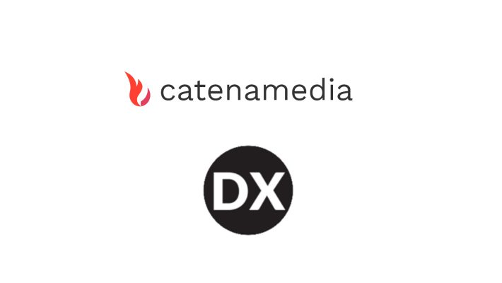 Catena Media strengthens its position in Germany as leading affiliate within sports betting and finance