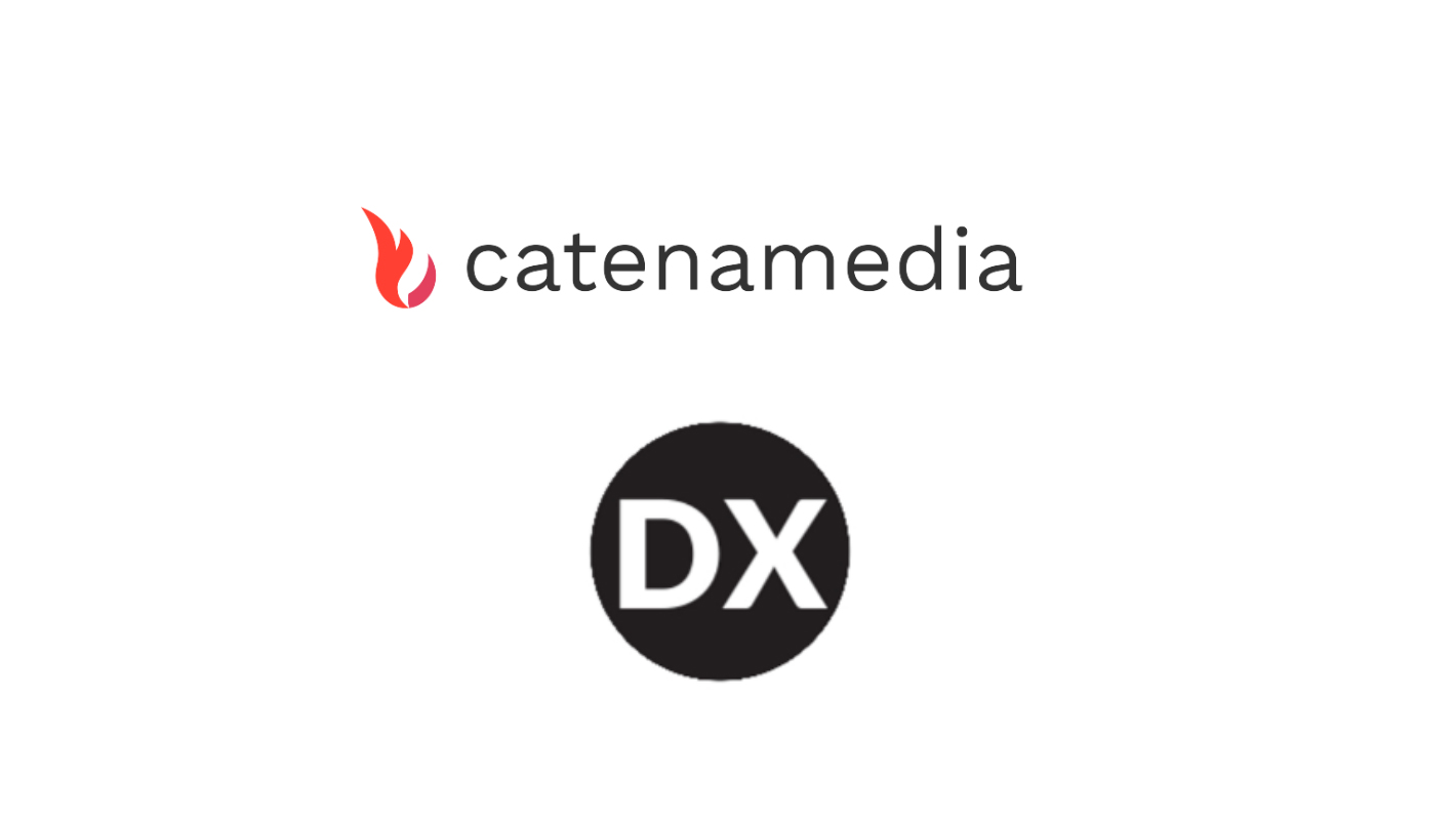 Catena Media plc strengthens its position in Germany as leading affiliate