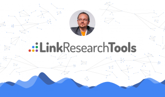 Exclusive Interview with Christoph C. Cemper Founder & CEO of LinkResearchTools and Link Detox