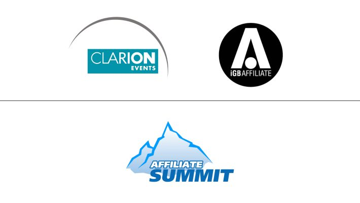 Clarion Events buys US-based Affiliate Summit