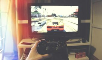 The Right Content to Incorporate into Your Gaming Marketing Plan