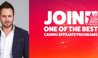 Affiliate Managers under interrogation by GAV: Diemo Albilt, Head of Affiliate at The King of Mobile Casino – LeoVegas
