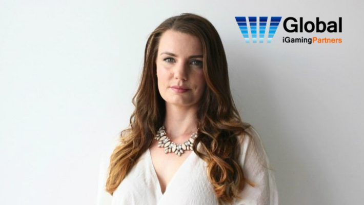 Global Gaming names new head of affiliates appointment