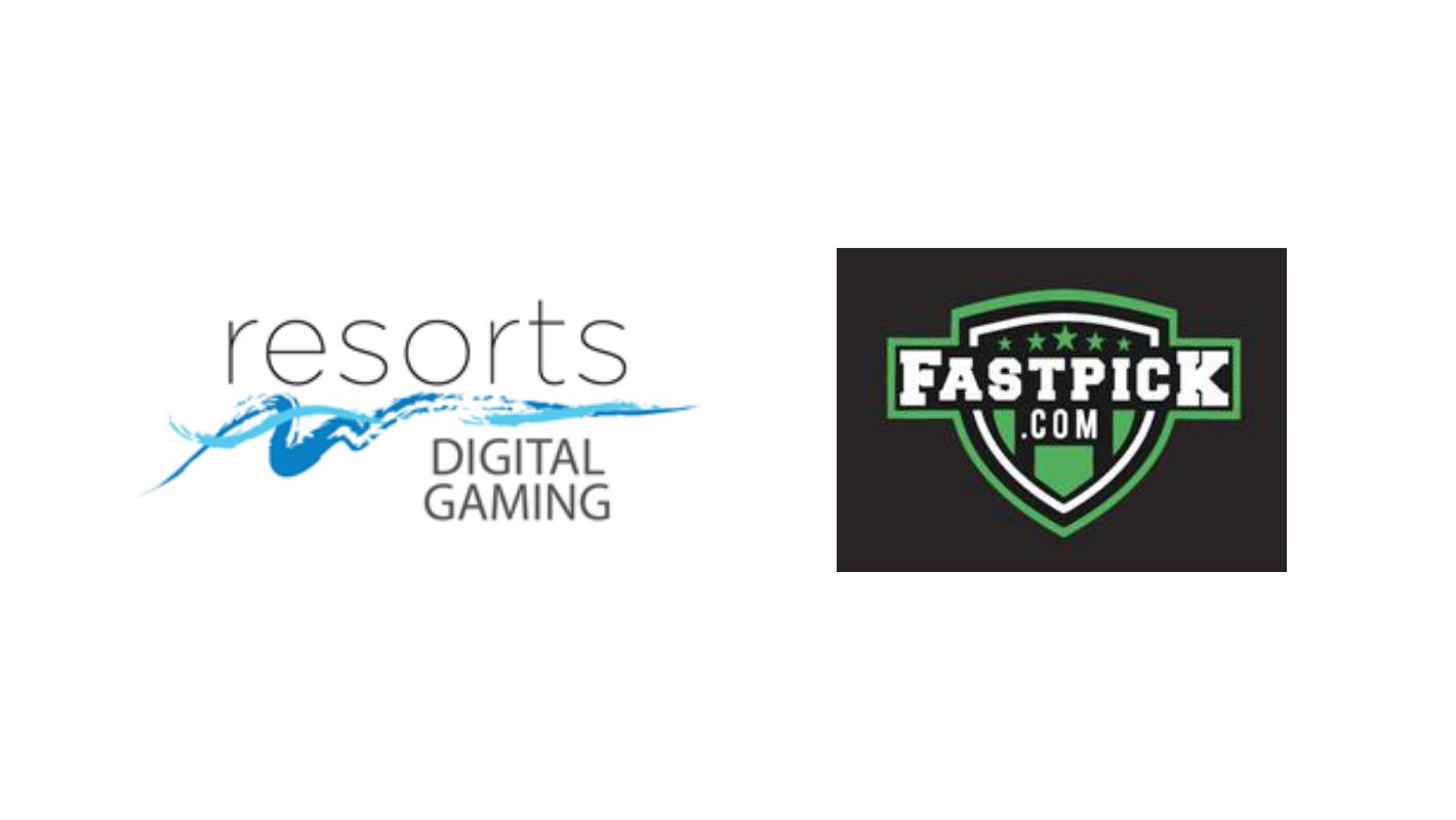 FastPick.com - resorts digital gaming