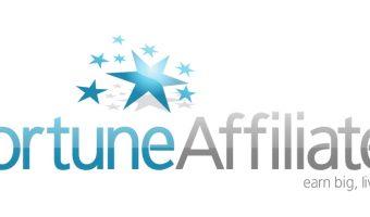 FortuneAffiliates March NewsFlash