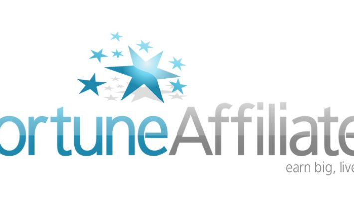 FortuneAffiliates March NewsFlash