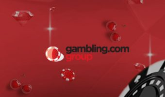 Gambling.com secures €16 million funding plan for acquisition-led future growth strategy