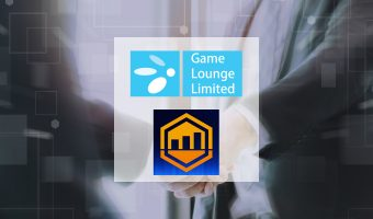 Game Lounge acquires Slottracker.com