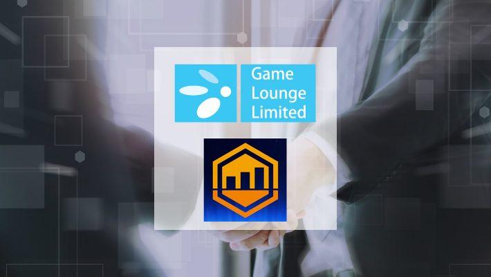 Game Lounge acquires Slottracker.com