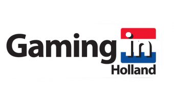 The international gaming industry meet up with regulators, legal experts at Gaming in Holland Conference