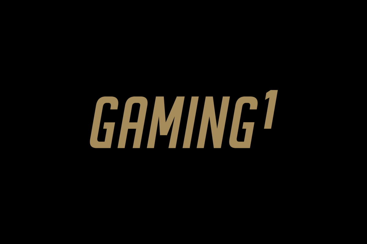 GAMING1 adds JOABET to leading affiliate program