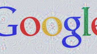 We told you, didn't we, RankBrain will be a major influence on how Google determines your website's rankings