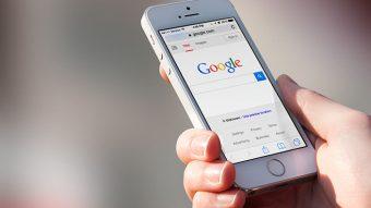 Google is changing smartphone user-agent of Googlebot